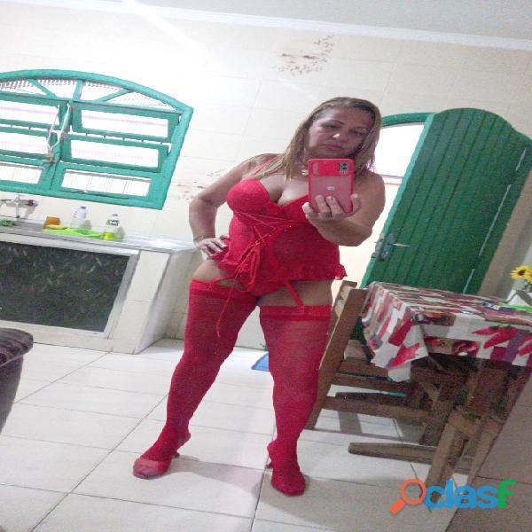 Massagista Laura com Local Tantrica Tailandeza Prostatica e Atica entre outras