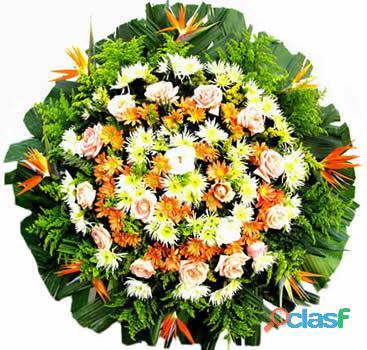 Mateus leme mg floricultura entrega coroas de flore em mateus leme mg, coroa fúnebre cemitério