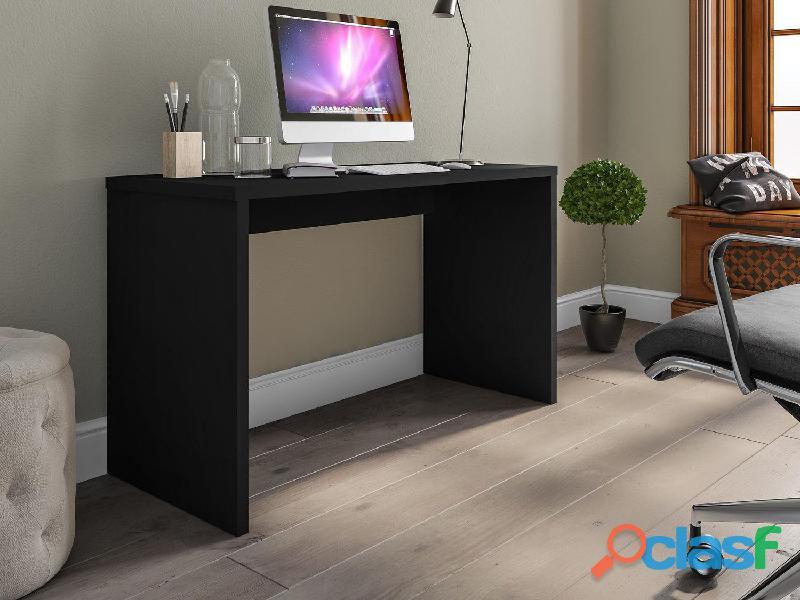 Mesa Escrivaninha 3