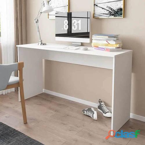Mesa Escrivaninha 4