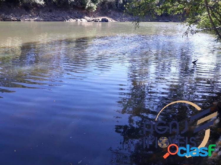 Fazenda em figueirópolis-to   262 alq   pecuária
