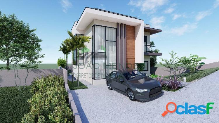 Casa à venda no Condomínio Terras de Atibaia I (Atibaia Parque I)