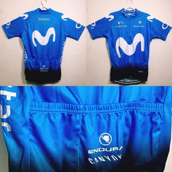 Camisetas ciclistas manga curta roupa tecido respirável