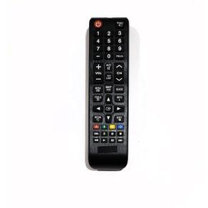 Controle remoto tv samsung 32 led un32j4300ag