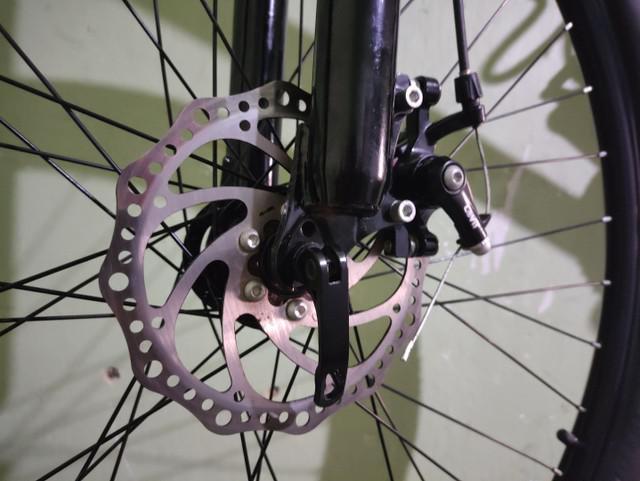 Divido /12x nós cartões) uma bike aro 29, bicicleta 21v