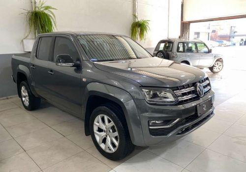 Volkswagen amarok 2019 por r$ 229.900, juiz de fora, mg
