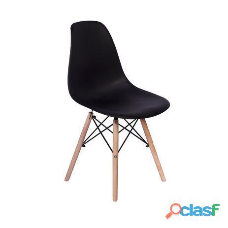 Cadeira Charles Eames
