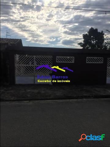 Casa - pq. das bandeiras - são vicente - sp.