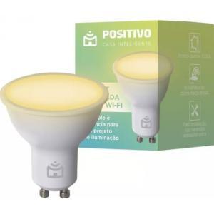 App] [ame por 45,99] smart lâmpada spot wi