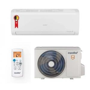 App] [marketplace] ar condicionado split comfee hi wall