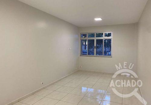 Apartamento para locação em foz do iguaçu, centro, 2