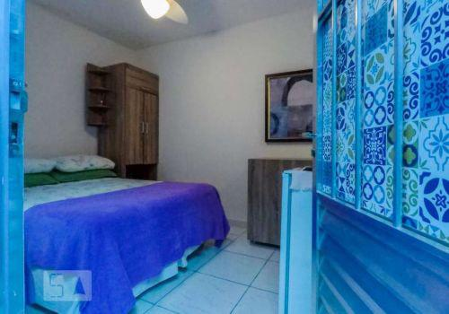 Casa para aluguel - vila mariana, 1 quarto, 100 m² - são