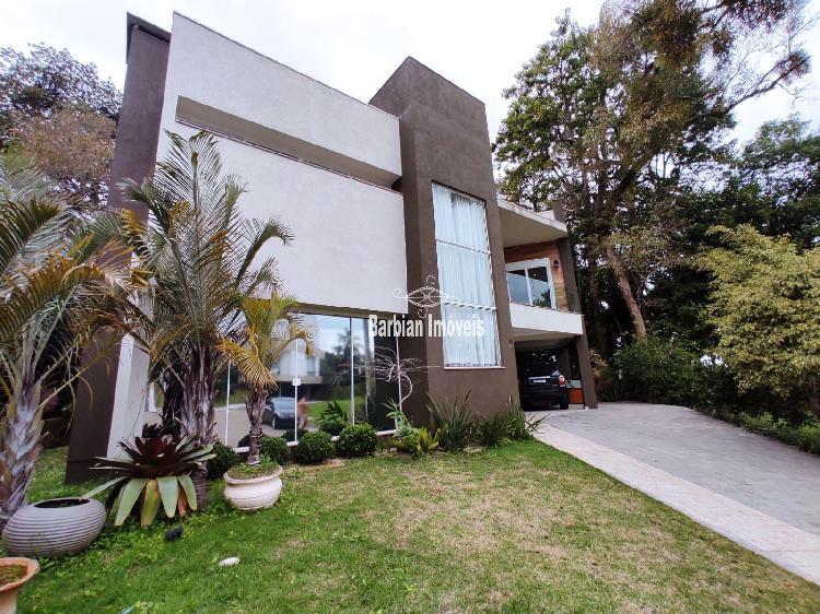 Casa à venda no santo inácio - santa cruz do sul, rs.