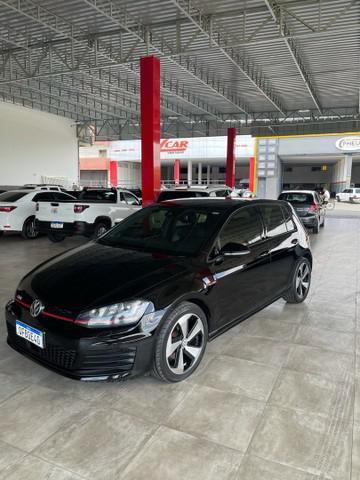 Elite car