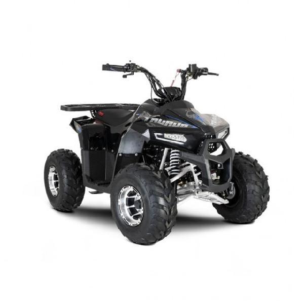 Fun motors - taurus 110cc