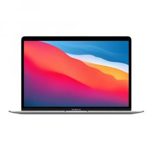 "Macbook apple air processador m1 8gb ssd 256gb tela 13"" fhd"