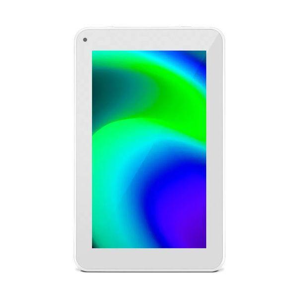 Tablet multilaser m7 mb356 - tela 7/