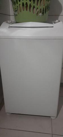 Máquina de lavar brastemp 9 kg