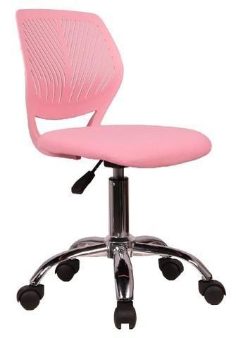 Super oferta cadeira secretaria kids nova a pronta entrega