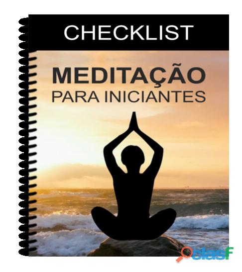 Meditação Para Iniciantes mais 2 Bônus 2