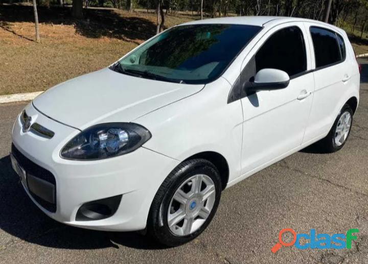 Palio Fiat 1 .6