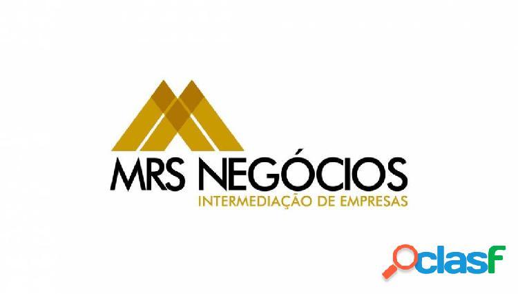 Mrs negócios - fábrica de roupas fitness - grande porto alegre/rs