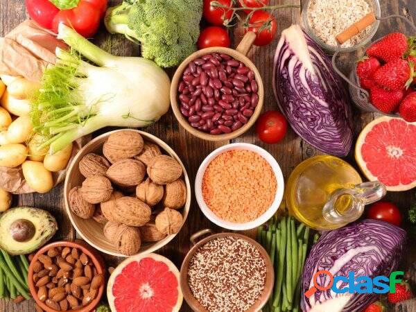 Mrs negócios vende - fruteira/mercado na zona norte de poa/rs