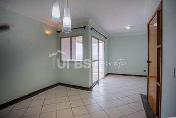 Apartamento com 3 quartos à venda no bairro setor oeste,