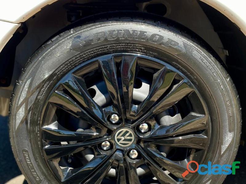 Volkswagen Gol Completo (Parcelamos*) 6