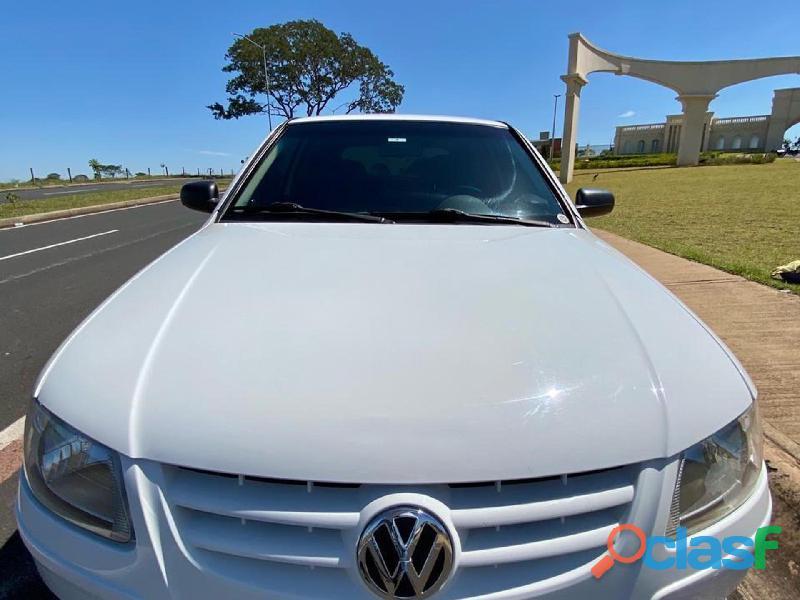 Volkswagen Gol Completo (Parcelamos*) 3