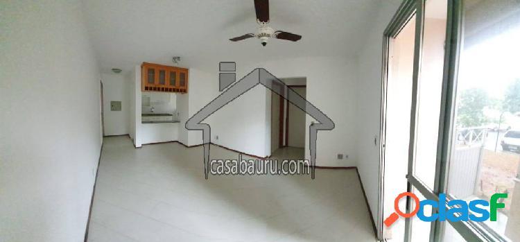 Vende apartamento residencial vila inglesa