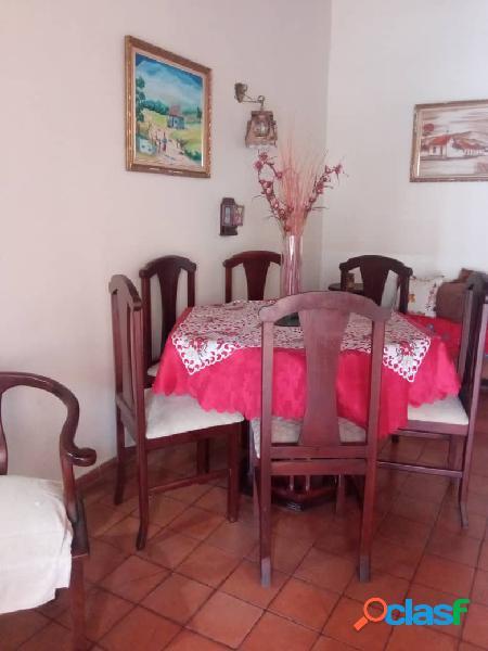 Casa en Venta en La Esmeralda San Diego. 2