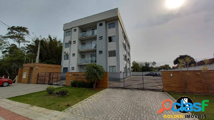 Apartamento para locação bairro praça