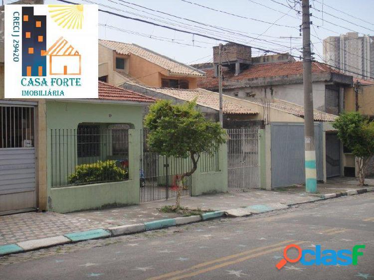 Casa térrea vila libanesa venda r$ 650.000,00