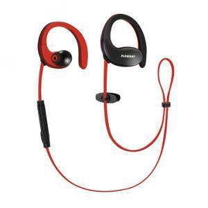 Internacional] fone de ouvido elegiant h10 bluetooth 4.1