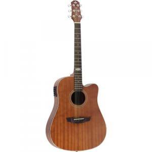 Marketplace] [parcelado] violão strinberg folk elétrico