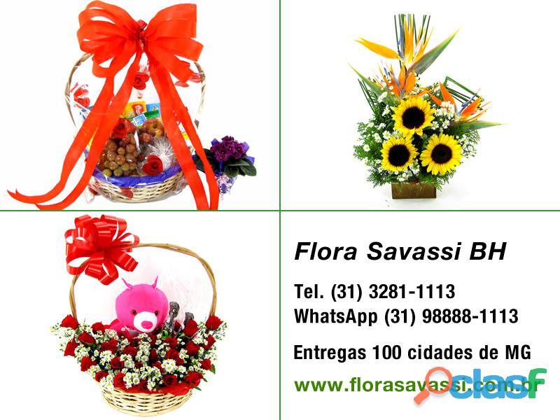 Nova lima mg floricultura flores cesta de café e arranjos florais em residencial lumière alphaville