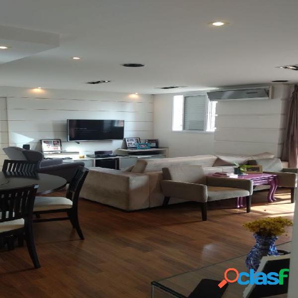 Apartamento para venda vila carrão