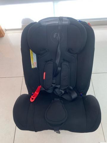 Cadeira criança reclinável fisher price - 0 a 36kg