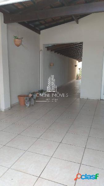 Excelente Imóvel Ok para Financiamento - Vila São Carlos