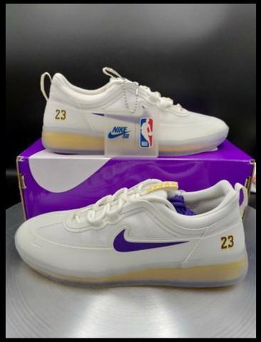 Nike sb nyjah free 2 n41