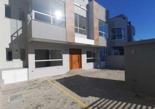 Apartamento para venda em balneário piçarras, centro, 2