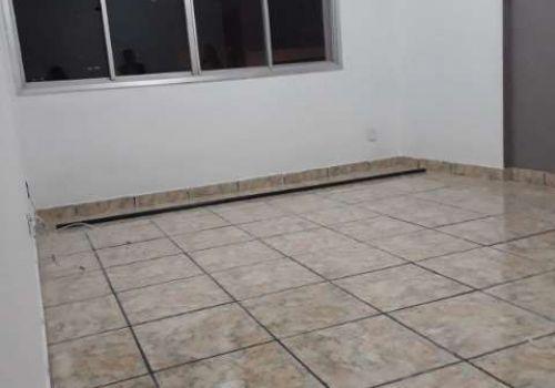 Apartamento p/locação centro de jundiaí c/2 dormitórios