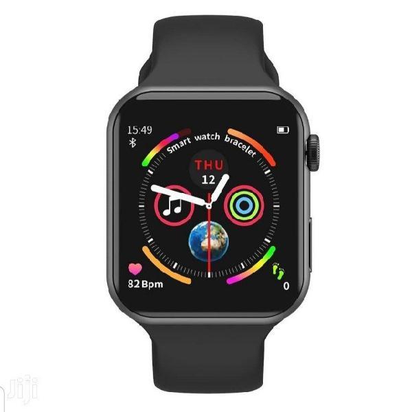 Relógio smartwatch t500 44mm