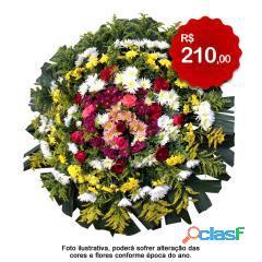 Cemitério municipal em sabará floricultura coroas de flores velório cemitério municipal