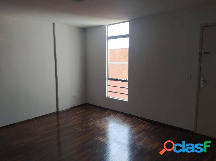 Apartamento no condomínio residencial jardim américa por r$ 170.000,00