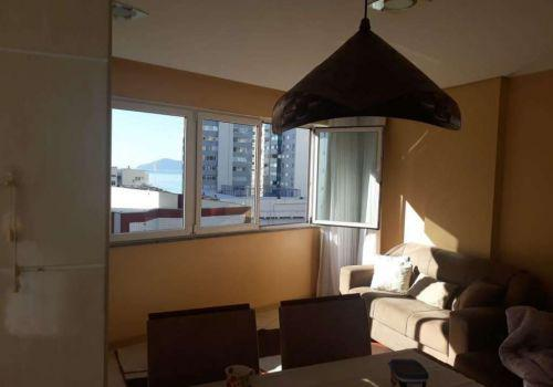 Apartamento para venda em balneário camboriú, centro, 2