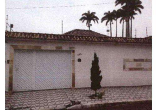 Casa em praia grande/sp - casa, residencial, balneario
