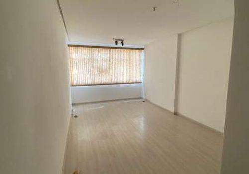 Sala comercial para aluguel, centro - belo horizonte/mg