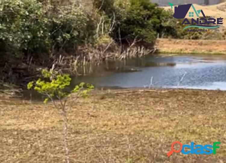 Fazenda, 120 alqueires, região rural de águas de santa barbara/sp.